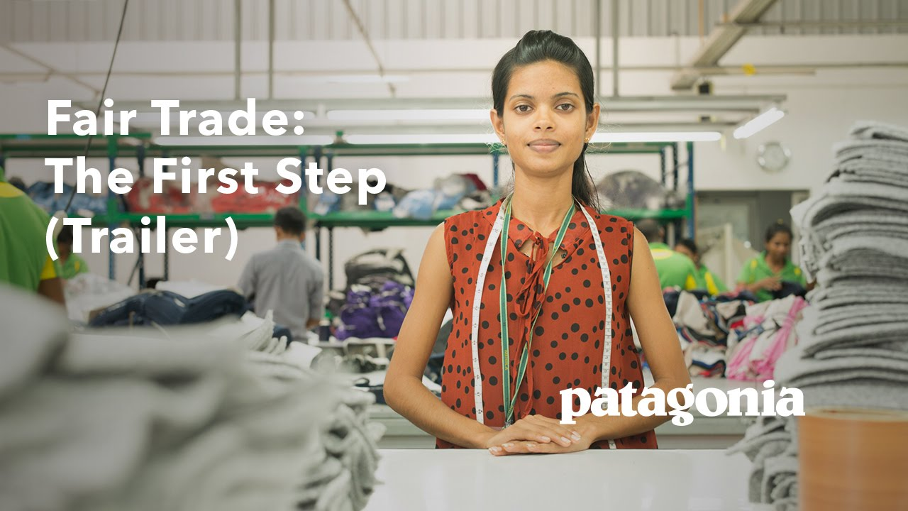 Patagonia: Fair Trade zahlt sich aus
